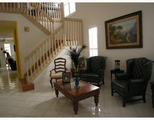 6864 Torch Key Street Lake Worth, FL 33467