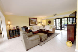 Property for sale at 3935 Quail Ridge Drive Unit: Mallard, Boynton Beach,  Florida 33436