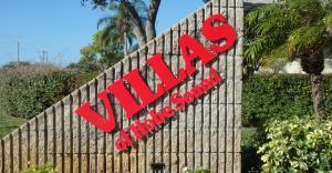 Villas Of Hobe Sound Condo