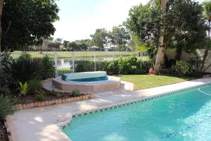 2417  Vista Del Prado Drive  For Sale 10594468, FL