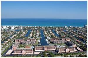 Tropic Bay Condominiums & Mari