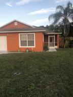 10040  Boynton Place Circle  For Sale 10599885, FL