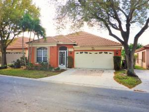2045  Bonisle Circle  For Sale 10600094, FL