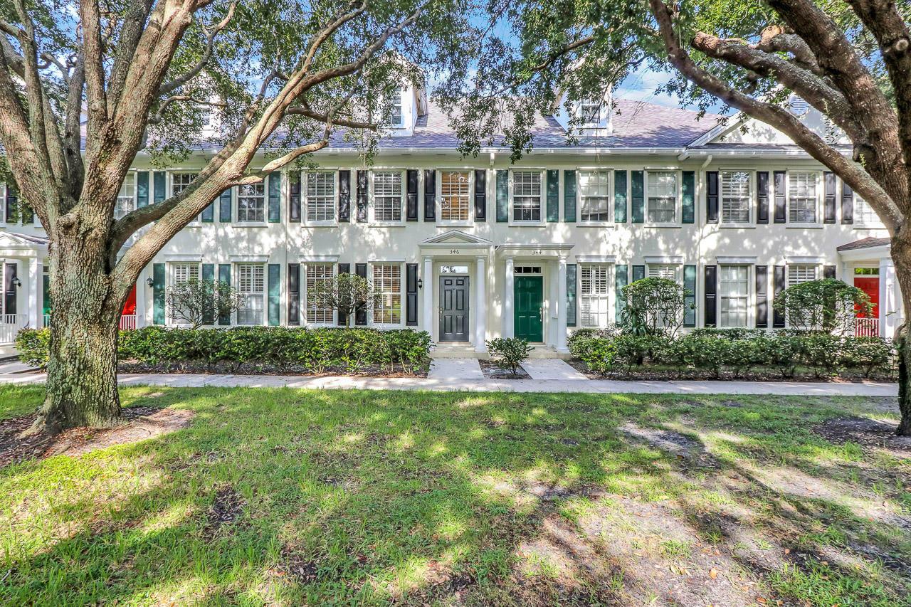 Home for sale in Abacoa Jupiter Florida