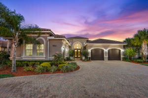 7810  Arbor Crest Way  For Sale 10600255, FL