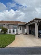 6720  Moonlit Drive  For Sale 10590103, FL