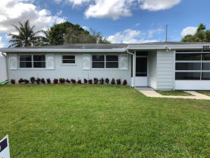 885  Hibiscus Drive  For Sale 10599968, FL