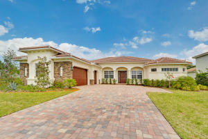 301  Rudder Cay Way  For Sale 10599958, FL