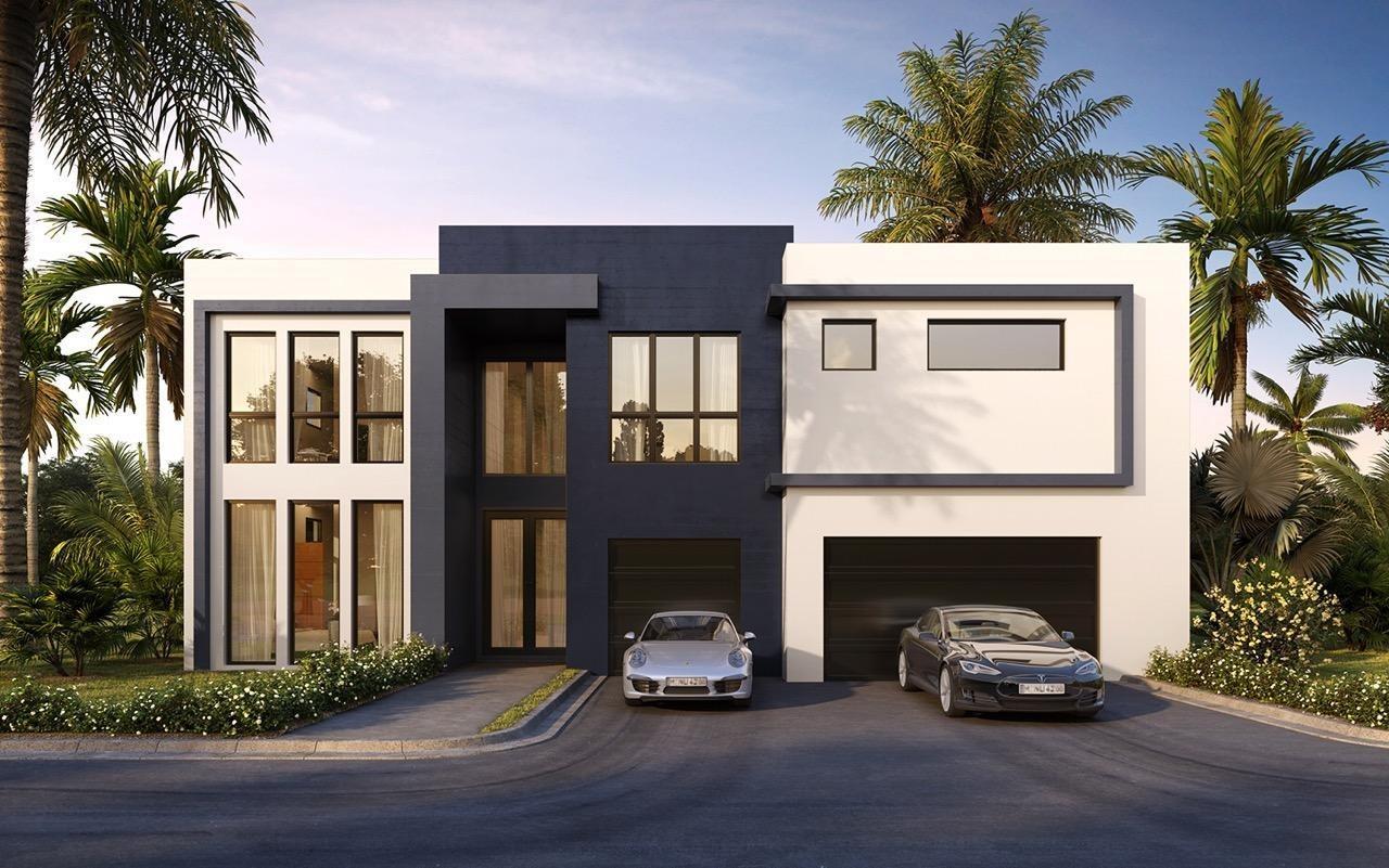 254 NE 3rd Court  Boca Raton, FL 33432
