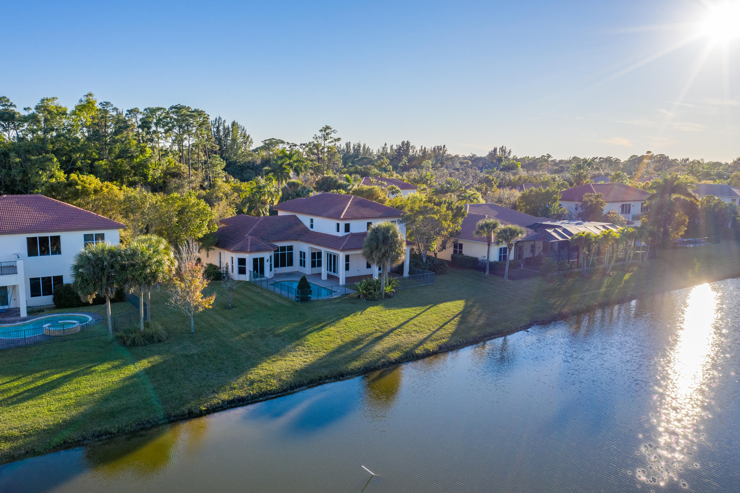 Home for sale in WOODSLANDING West Palm Beach Florida