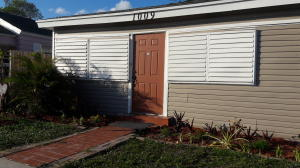 1009  18th Street  For Sale 10600023, FL
