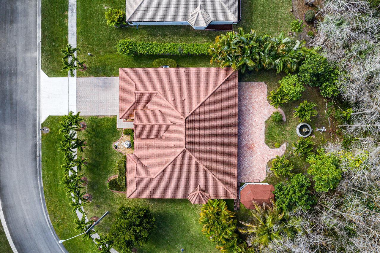 114 Chestnut Circle Royal Palm Beach, FL 33411 photo 27