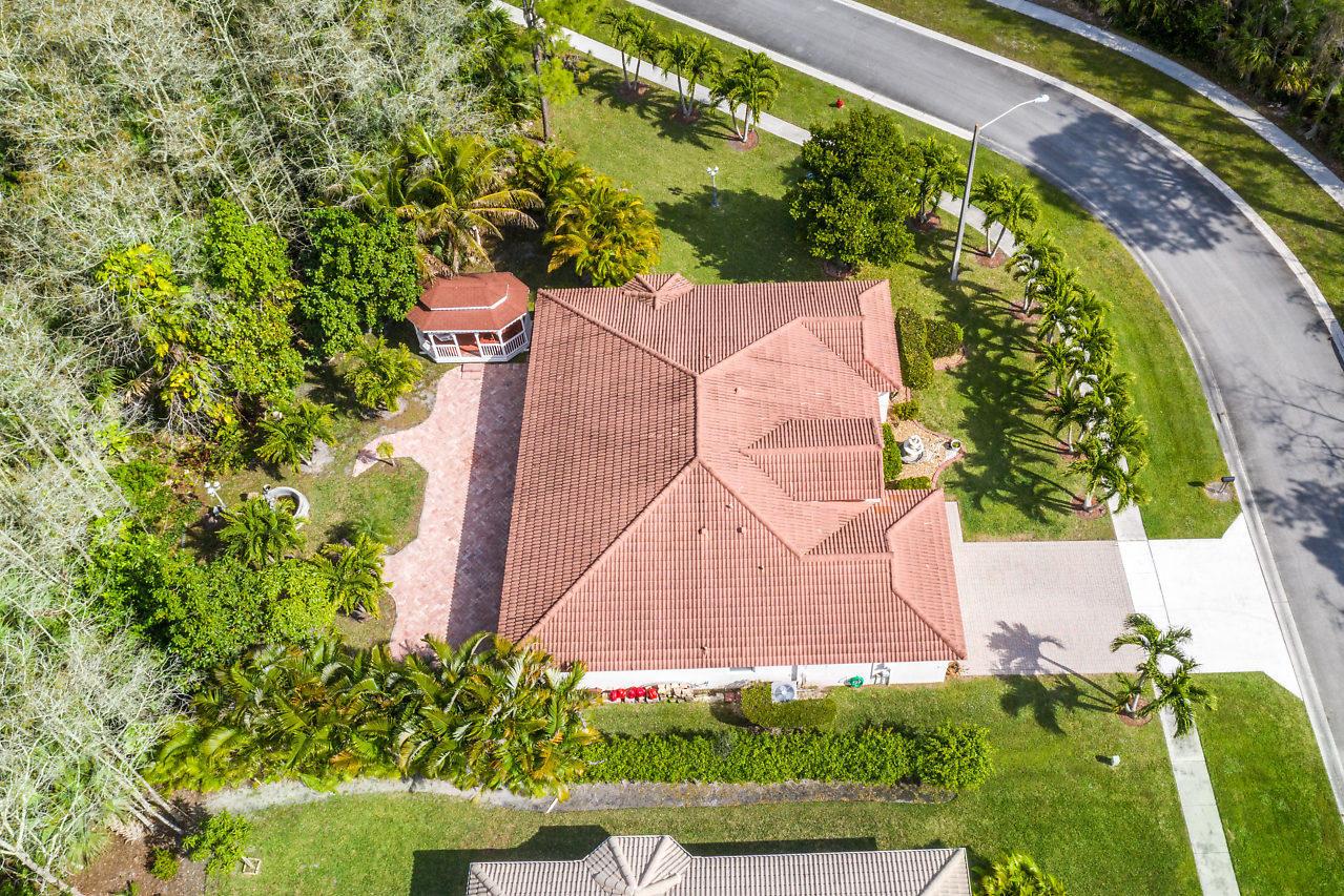 114 Chestnut Circle Royal Palm Beach, FL 33411 photo 35