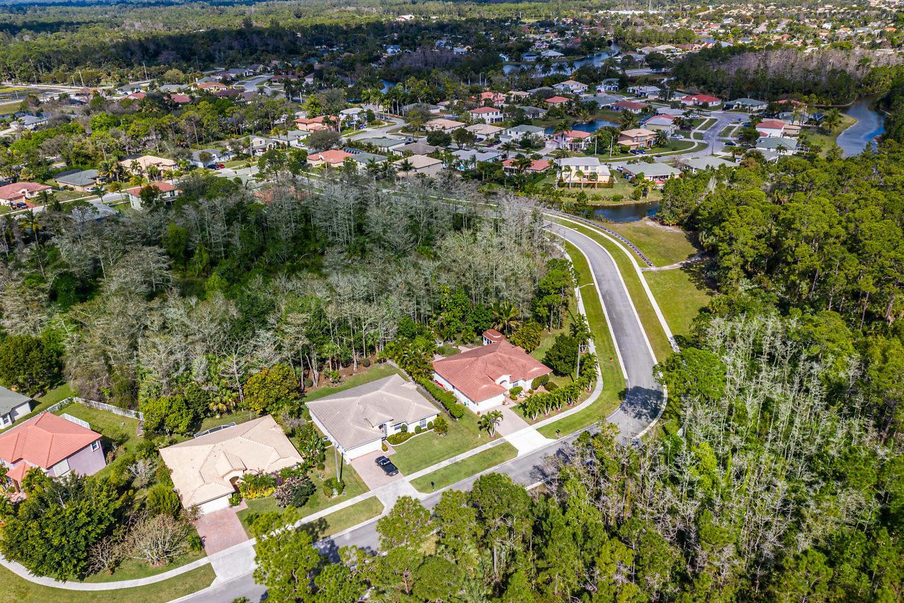 114 Chestnut Circle Royal Palm Beach, FL 33411 photo 36