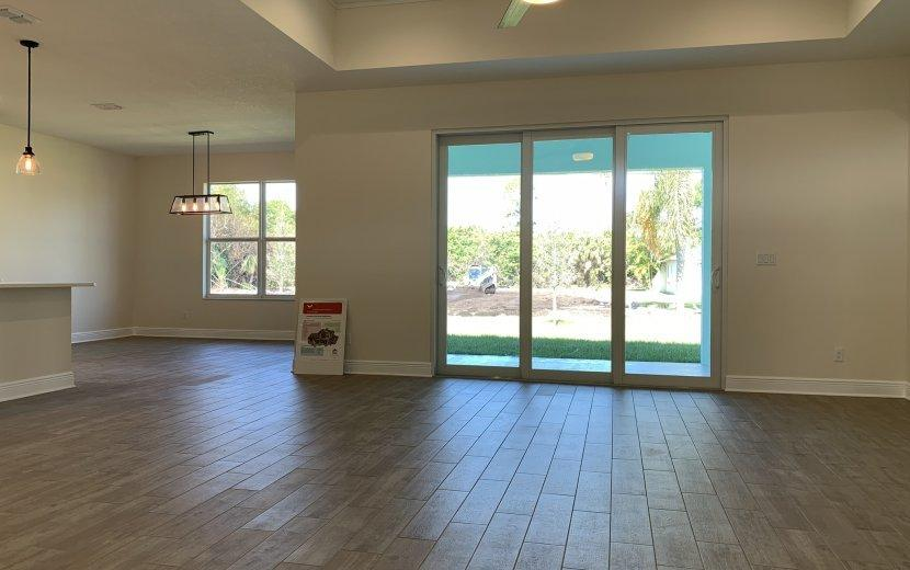 PORT ST LUCIE-SECTION 34-BLK 2354 LOT 26 (MAP 44/32N)