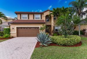 11171  Sea Grass Circle  For Sale 10600431, FL