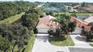 11518  Spring Oak Avenue  For Sale 10600155, FL