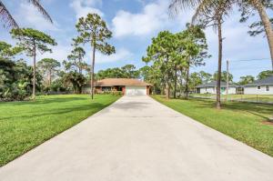 11717  Tangerine Boulevard  For Sale 10600438, FL