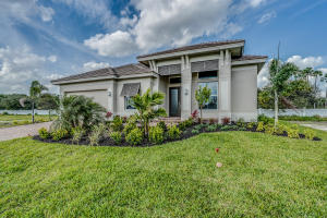 9215 Orchid Cove Circle