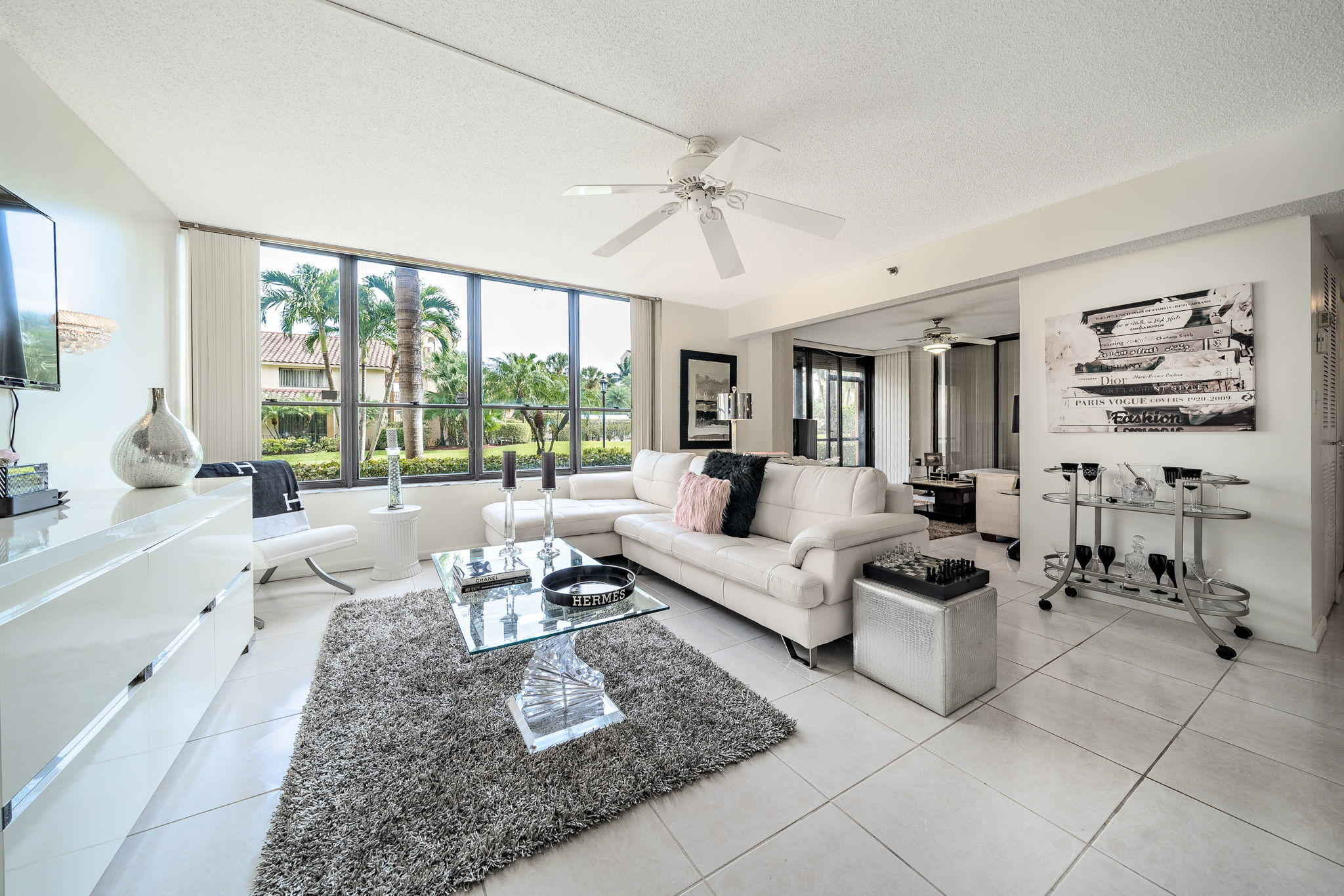 Home for sale in PROMENADE AT BOCA POINTE Boca Raton Florida