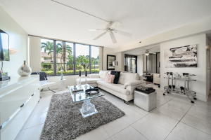 7209  Promenade Drive 102 For Sale 10600204, FL