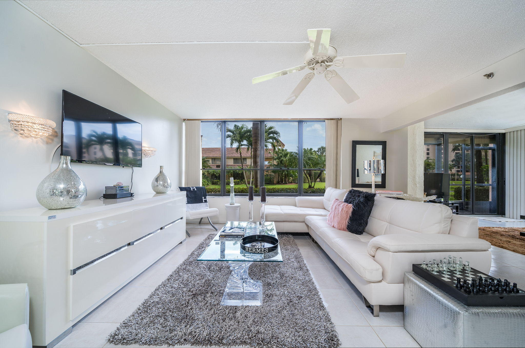 7209 Promenade Drive 102 Boca Raton, FL 33433 photo 2