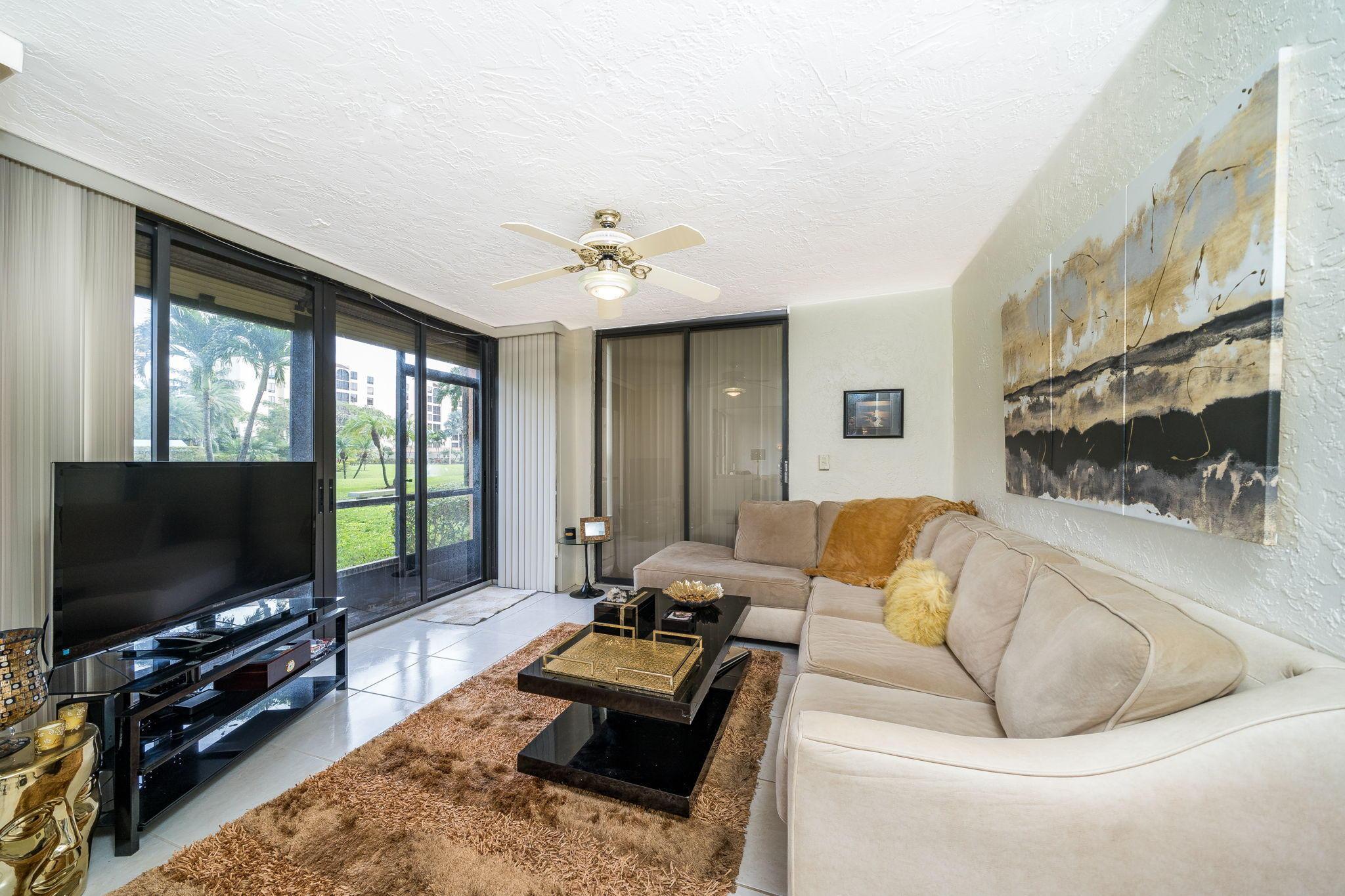 7209 Promenade Drive 102 Boca Raton, FL 33433 photo 3