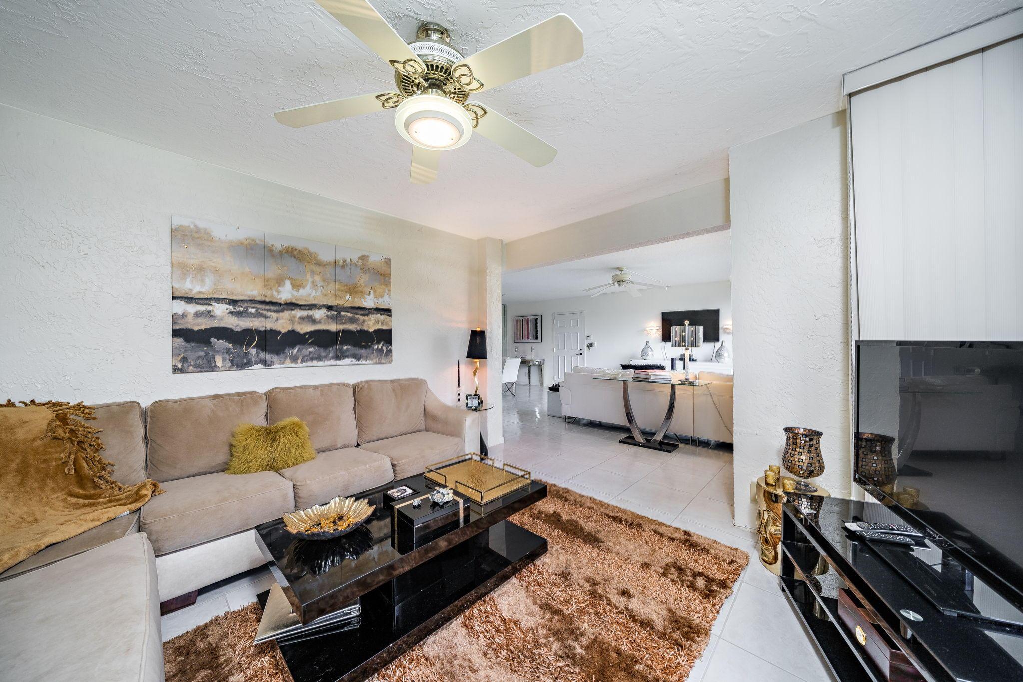 7209 Promenade Drive 102 Boca Raton, FL 33433 photo 4