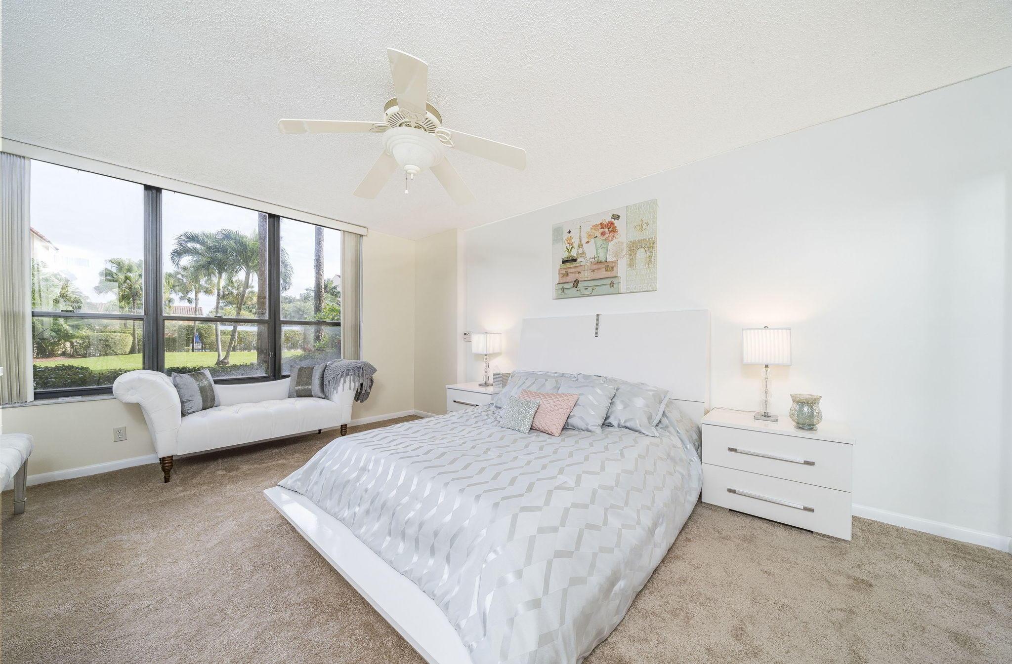 7209 Promenade Drive 102 Boca Raton, FL 33433 photo 11