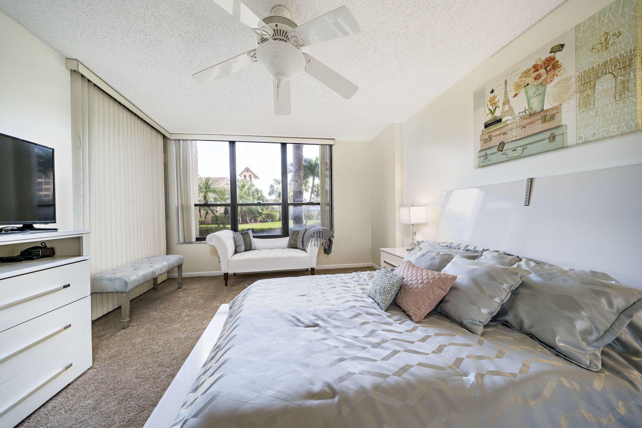 7209 Promenade Drive 102 Boca Raton, FL 33433 photo 12