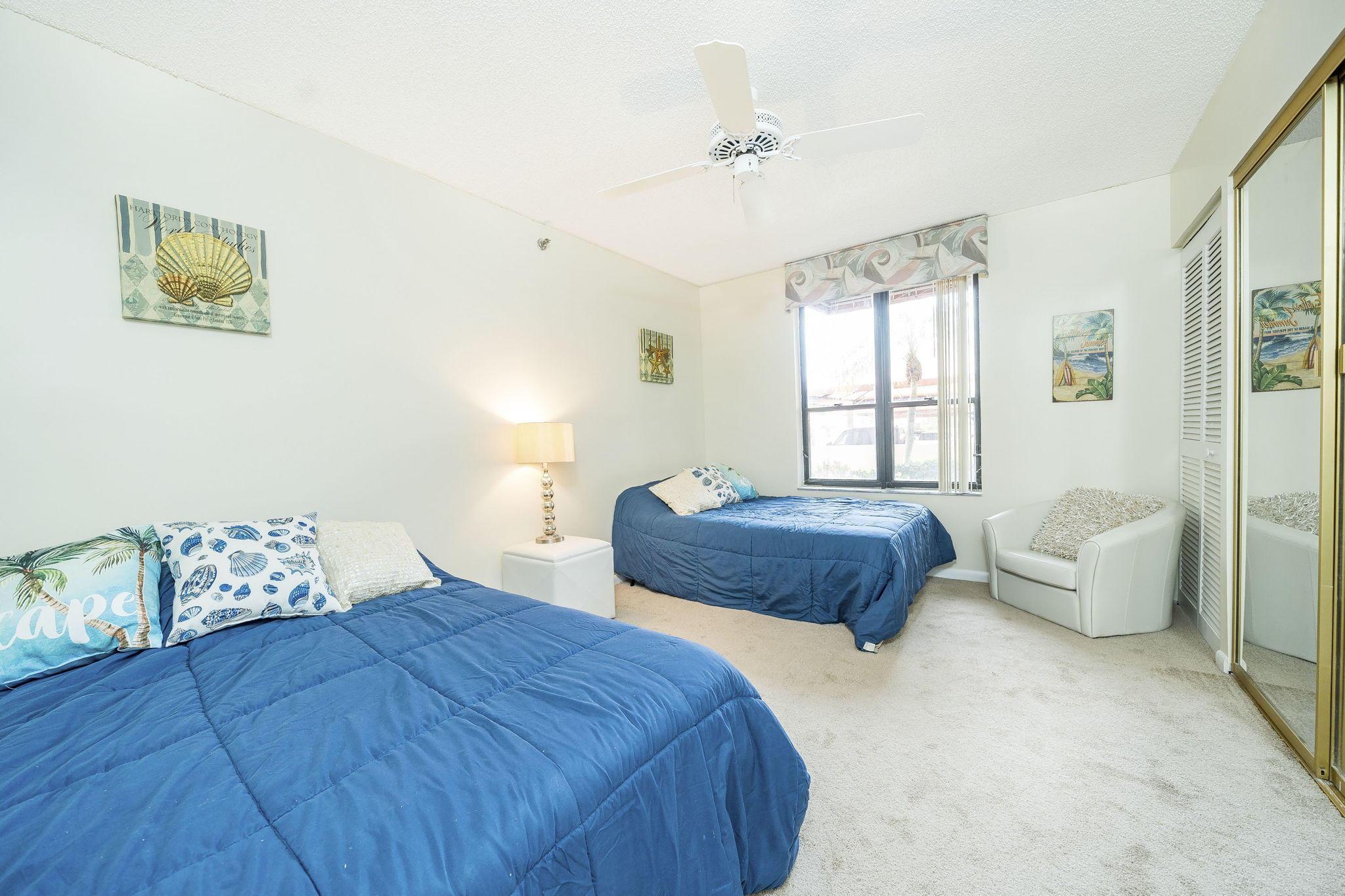 7209 Promenade Drive 102 Boca Raton, FL 33433 photo 16