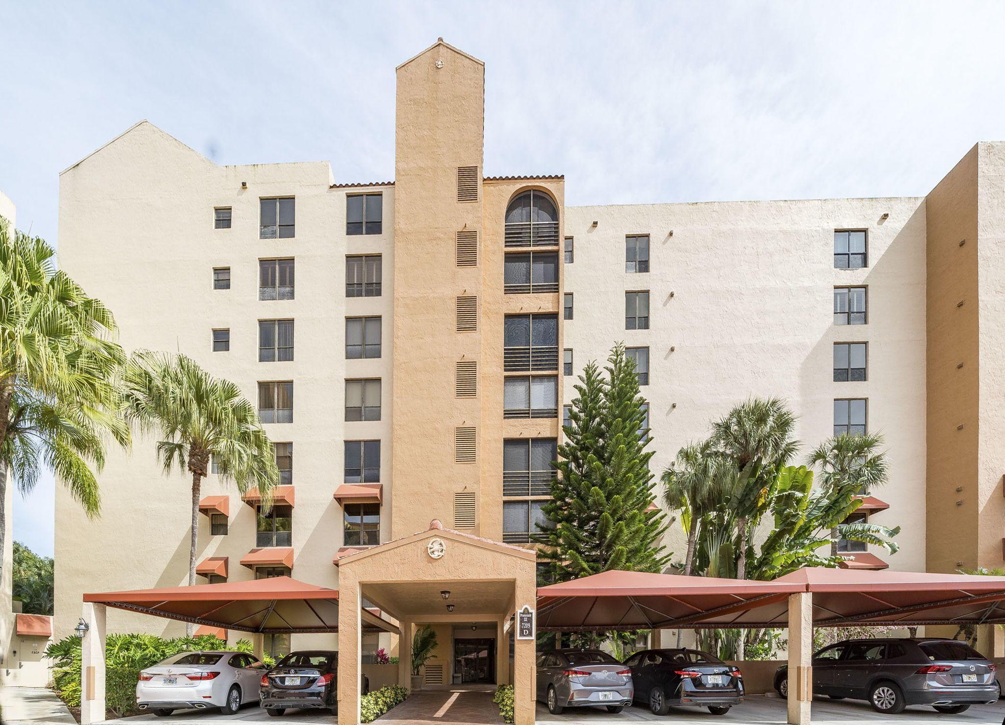 7209 Promenade Drive 102 Boca Raton, FL 33433 photo 20