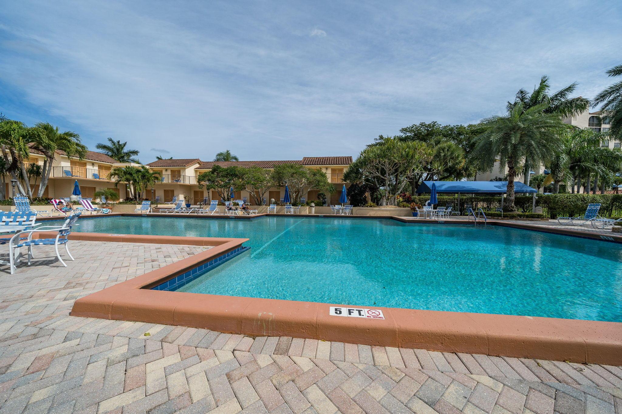 7209 Promenade Drive 102 Boca Raton, FL 33433 photo 23