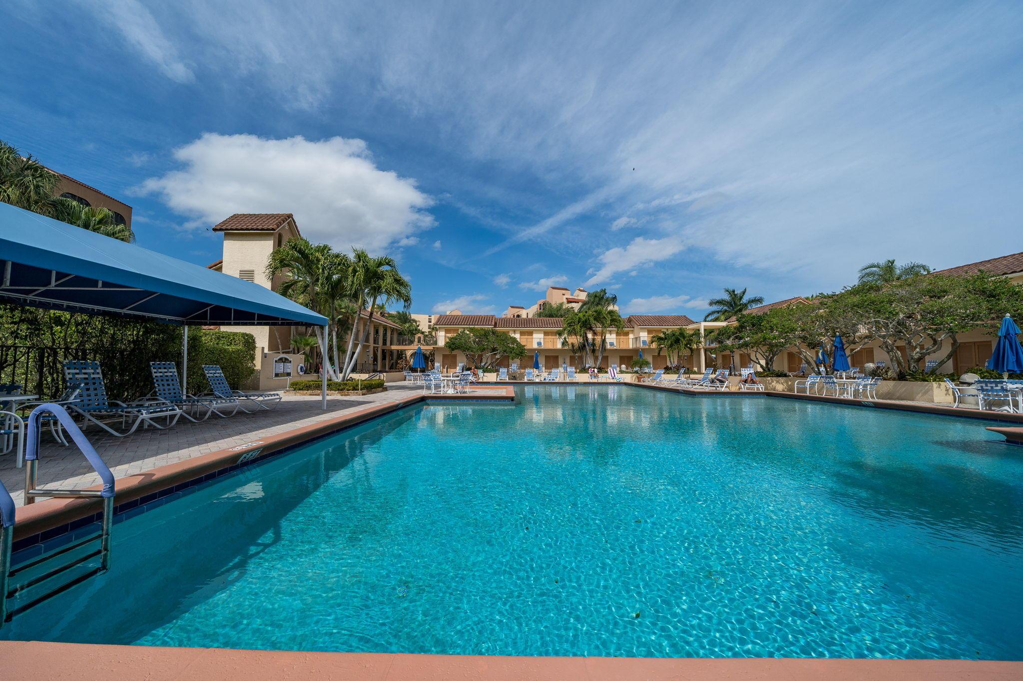 7209 Promenade Drive 102 Boca Raton, FL 33433 photo 24