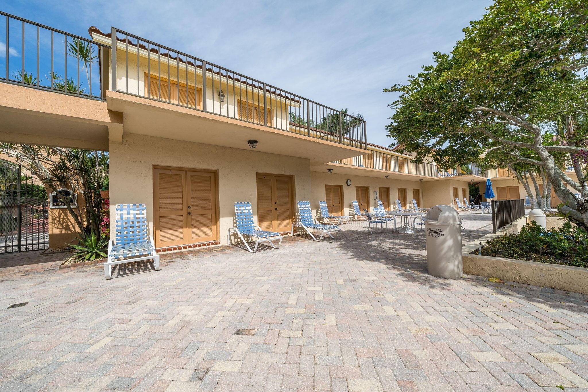 7209 Promenade Drive 102 Boca Raton, FL 33433 photo 26