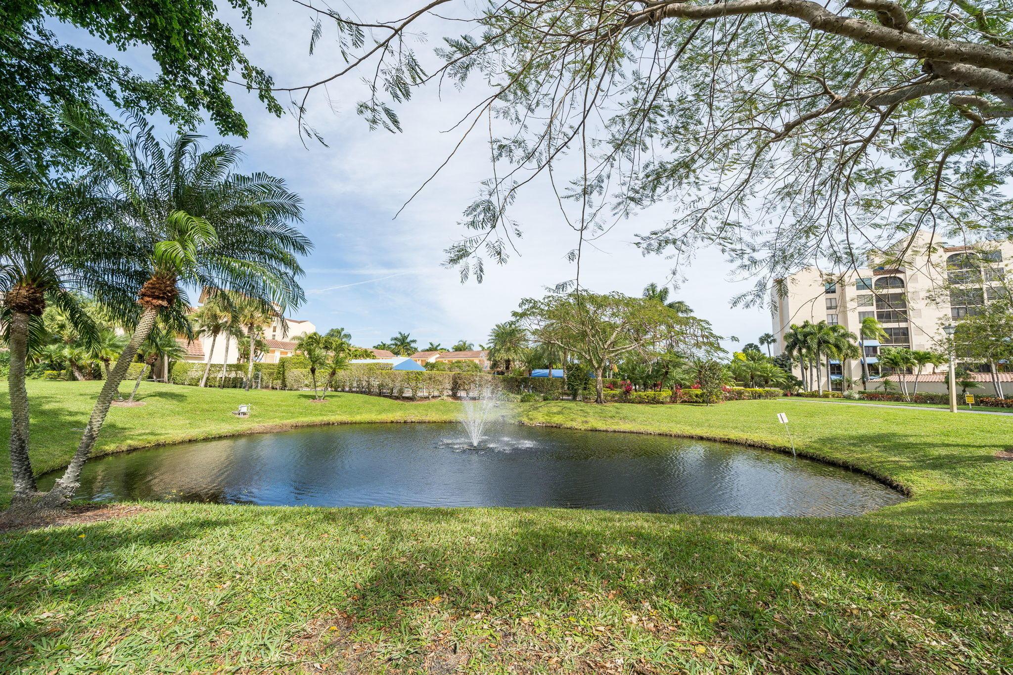 7209 Promenade Drive 102 Boca Raton, FL 33433 photo 30