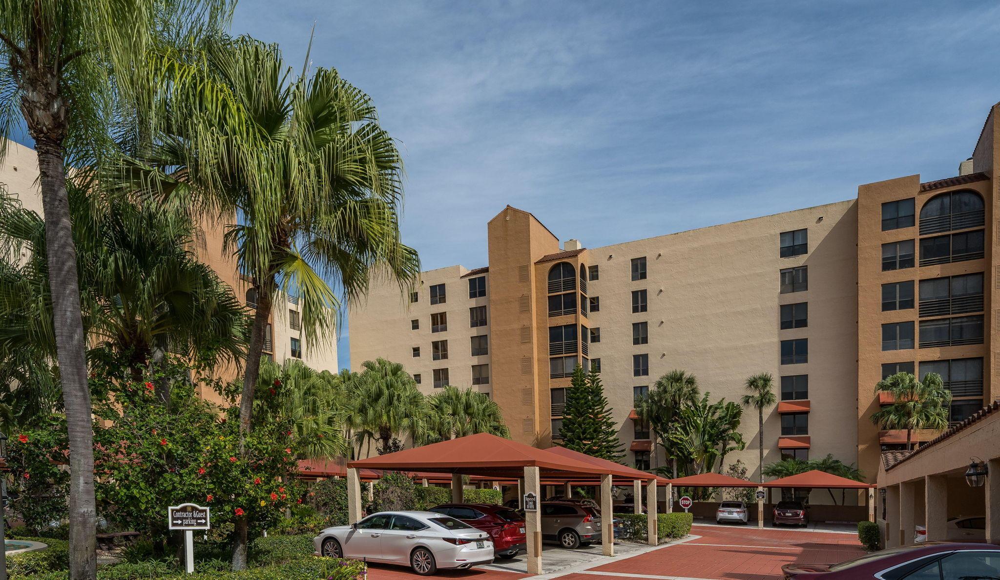 7209 Promenade Drive 102 Boca Raton, FL 33433 photo 22