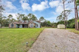 16526  Hamlin Boulevard  For Sale 10600220, FL