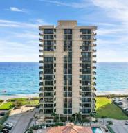 5460 N Ocean Drive 5d For Sale 10600952, FL