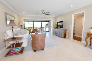 Property for sale at 4315 B Quail Ridge Drive Unit: Sandpiper, Boynton Beach,  Florida 33436