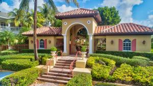 1855 S Ocean Boulevard 6 For Sale 10600326, FL