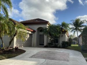 4006  Dorado Drive  For Sale 10600039, FL