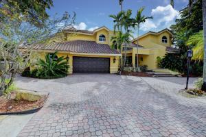 7874  Afton Villa Court  For Sale 10600462, FL