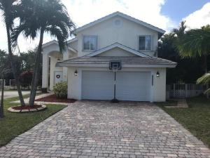 21461  Millbrook Court  For Sale 10600350, FL