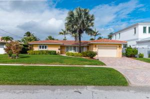 829  Appleby Street  For Sale 10599591, FL