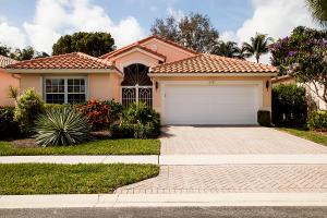 11727  Grove Ridge Lane  For Sale 10600368, FL