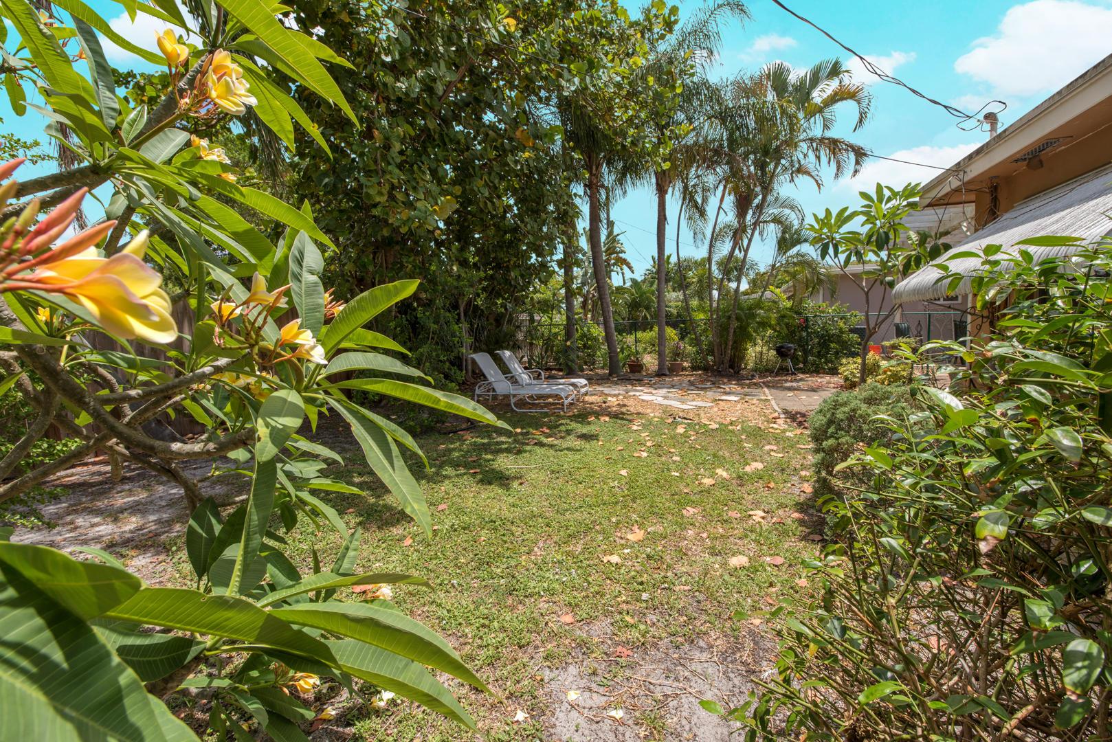 1628 N L Street Lake Worth Beach, FL 33460 photo 16