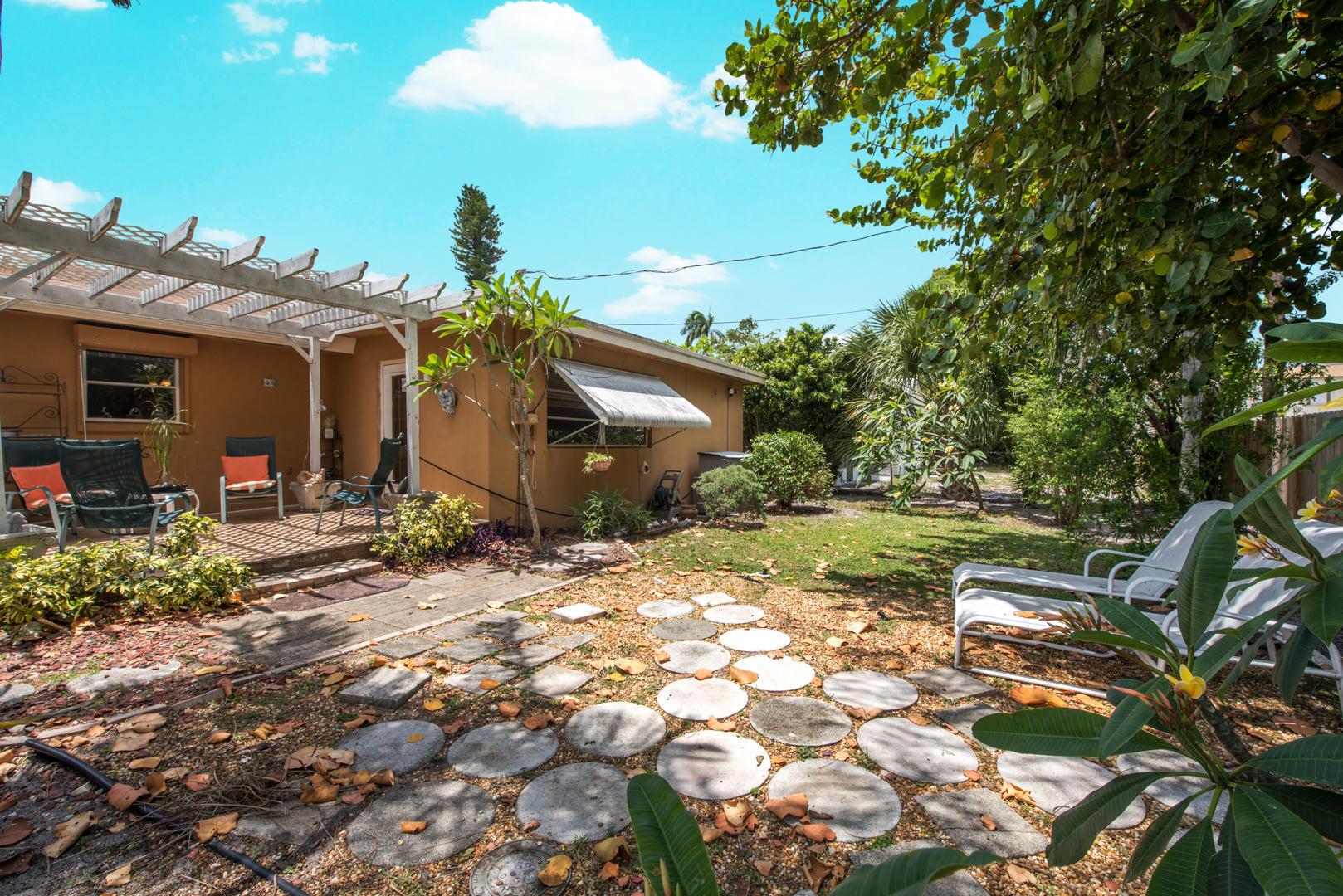1628 N L Street Lake Worth Beach, FL 33460 photo 17