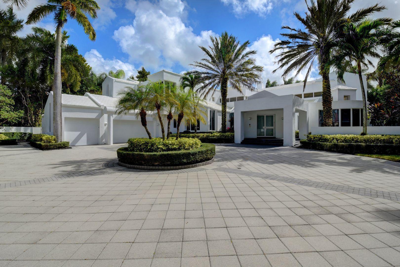 3656 Princeton Place  Boca Raton, FL 33496