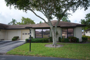 4791  Quailwood Terrace B For Sale 10597566, FL